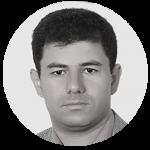 سید عبدالمجید زواری