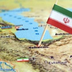 صلح دموکراتیک در سیاست خارجی جمهوری اسلامی ایران