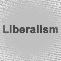 لیبرالیسم