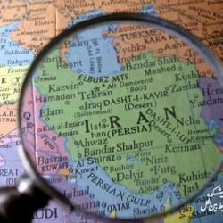 ایران با حضور قدرتمند خود در منطقه توانست کمربندی مستحکم از حضور خود و جریانات و گروه های سیاسی متحد و هم پیمانش در برابر جریان های استکباری منطقه ای و فرا منطقه ای ایجاد کند.