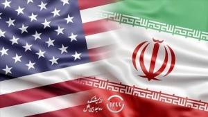 با وجود کمربند مقاومت یعنی ایران، سوریه و لبنان و جنبش های پیروی کننده از آن ها دیگر فرصت بازی های سلطه جویانه در خاورمیانه از امریکا گرفته شده است
